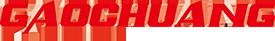 Changzhou GaoChuang Exhibition Products Co., Ltd.