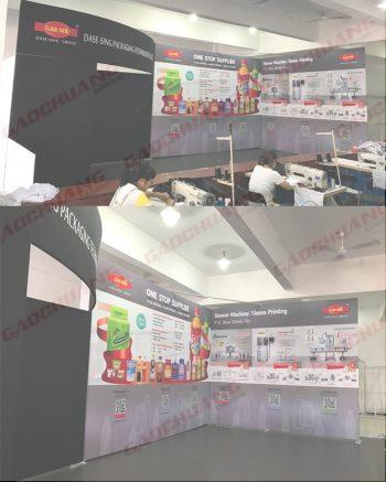 waveline exhibition display trade booth-04