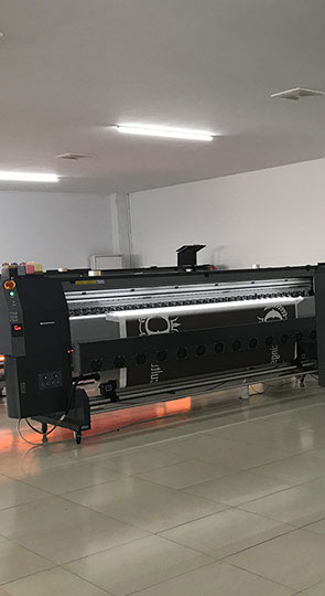 Printing Solution